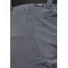 Maier Sports Nil lange broek Heren grijs